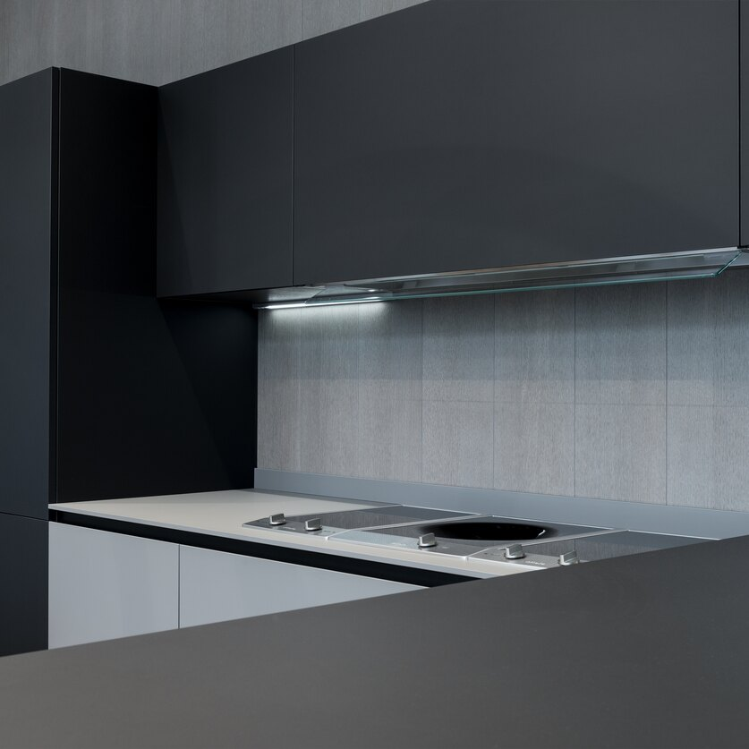 CM_Combo-Image-Grid_FENIX NTM by Arpa Industriale _kitchen.jpg